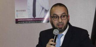 abdelaziz hamida francia islamista