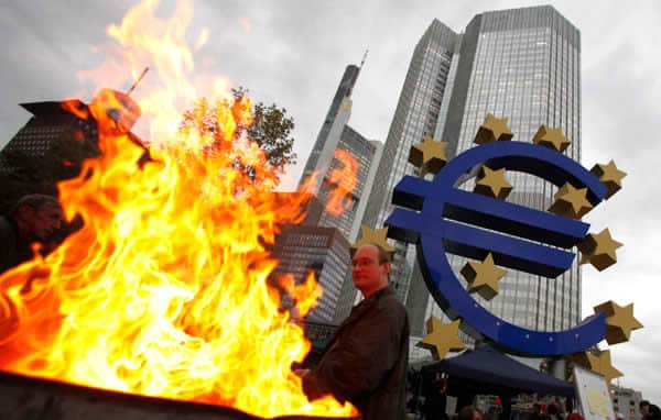 5 agosto euro