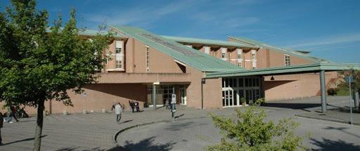 Ospedale in Umbria, tre giorni per l'aborto
