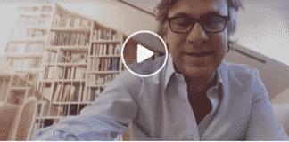 Nicola Porro difende CasaPound