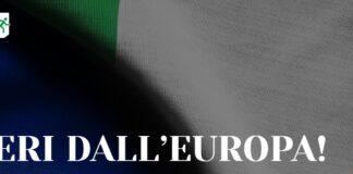 sgarbi referendum italexit