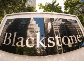 Blackstone, autostrade