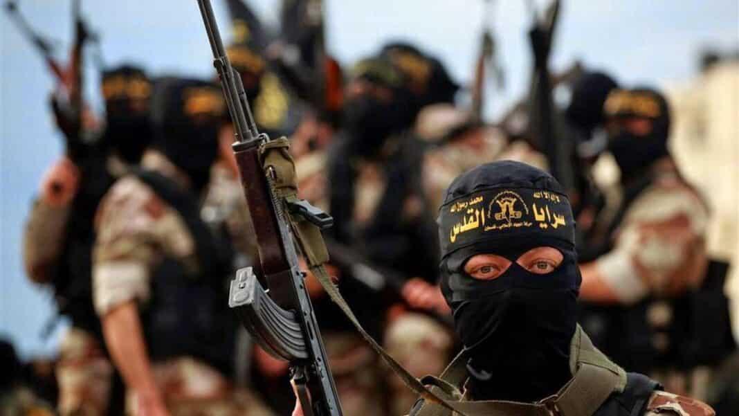 Jihadista Isis Milano