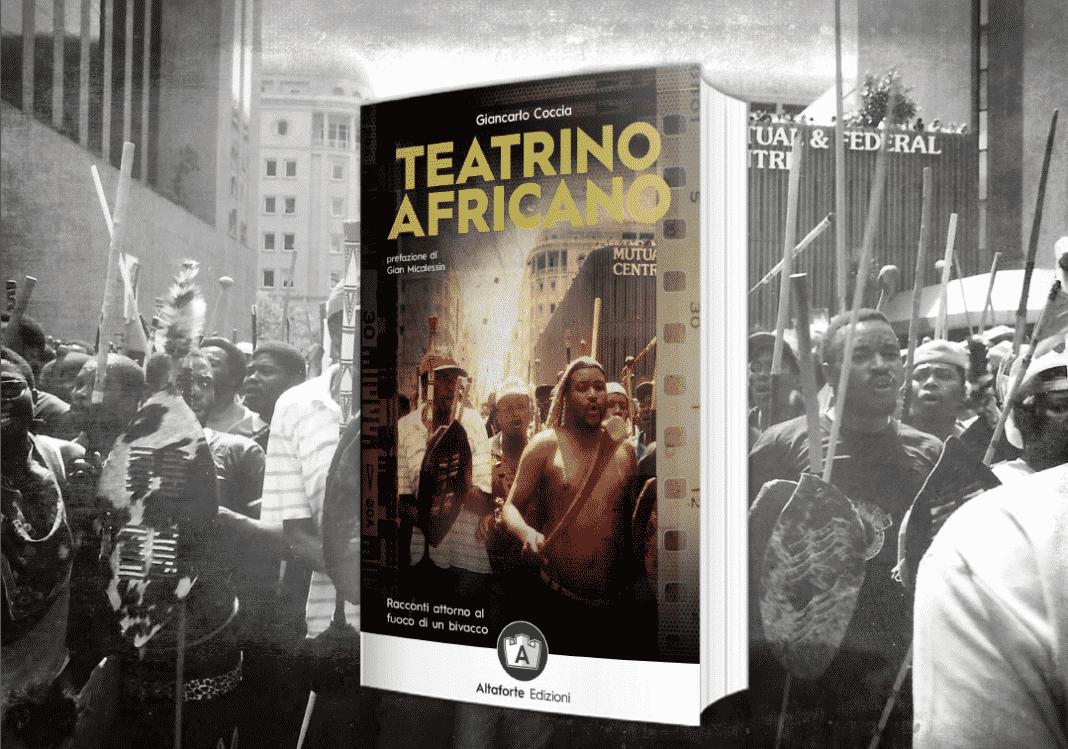 teatrino africano africa coccia altaforte