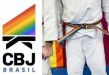 brasilian ju jitsu
