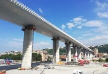 consulta ponte genova