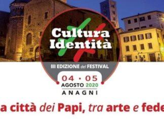 CulturaIdentità, festival