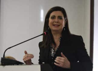 Boldrini, Pd
