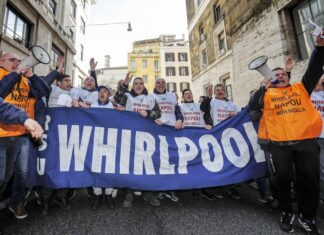 whirlpool ebay