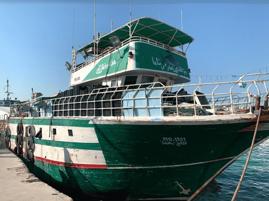 Lampedusa: un'isola invasa dagli immigrati – Reportage