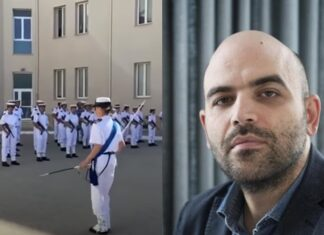 saviano balletto