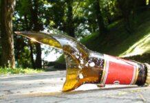 collo di bottiglia