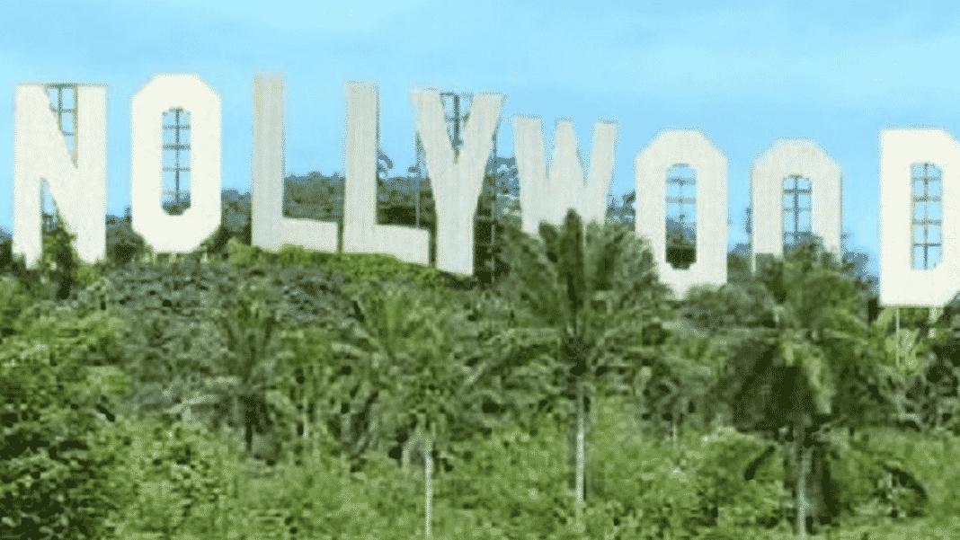 Nollywood, Nigeria
