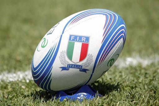 rugby, coronavirus