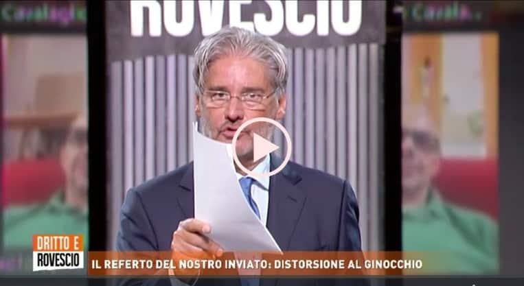 Del Debbio Grillo