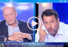 Salvini Sallusti