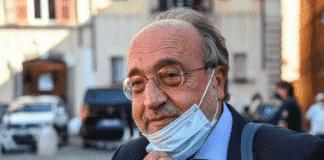 beppe giulietti giornalisti fnsi inpgi