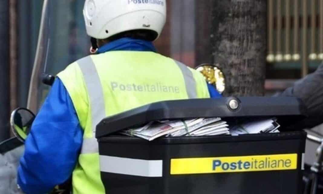antitrust poste
