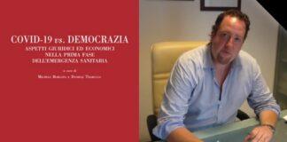 trabucco covid-19 vs. democrazia