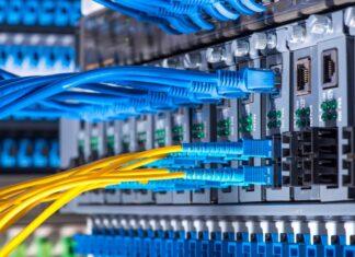 fibra ottica FiberCop