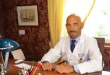 Bassetti, Matteo