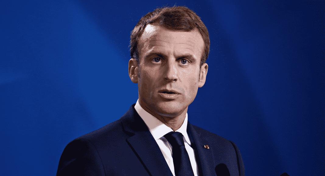 Francia terrorismo islamico
