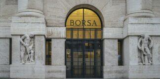 borsa italia euronext pd