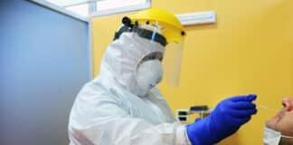 contagi, coronavirus