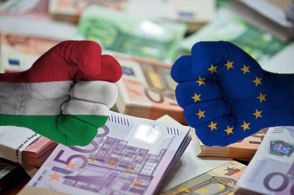 Eurobarometro, italiani