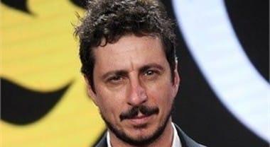 Luca Bizzarri contro i mitomani del virus