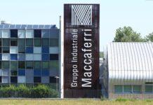 Maccaferri, società