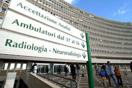 Ospedale Sant'Andrea smentisce articolo Angeli