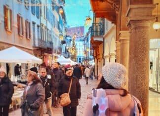 scorcio di Varese