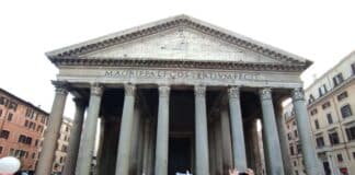 Proteste a Roma