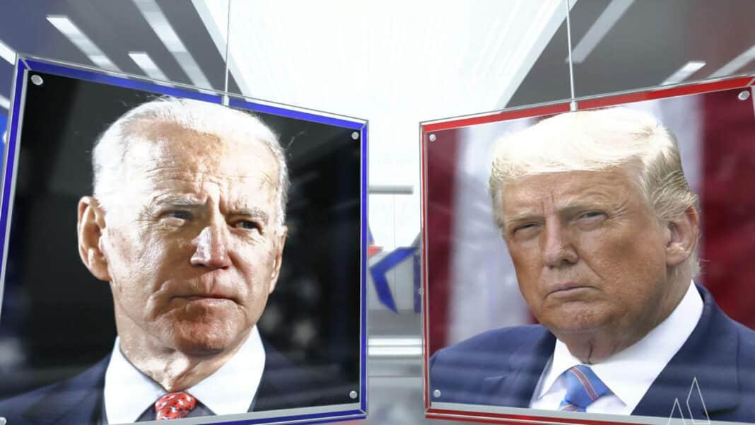 Usa, elezioni