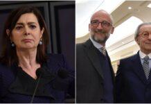 Boldrini Huffington Mattia Feltri