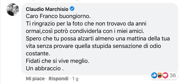 Marchisio Nerozzi