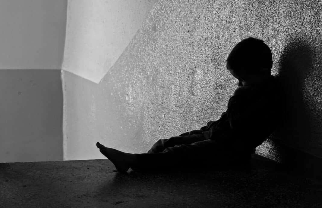 Abusi, minori
