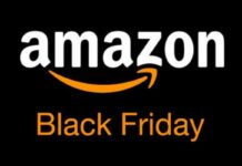 black friday amazon governo Francia