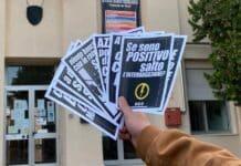 blocco studentesco firenze arresti domiciliari