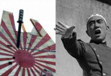 murales mishima torino