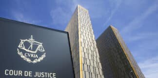 corte di giustizia ue assegni familiari immigrati