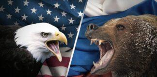 Elezioni Usa, Russia