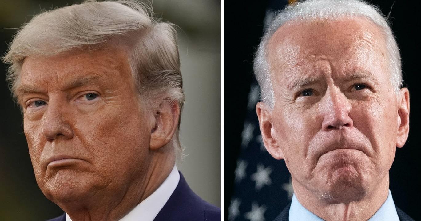 Presidenziali Usa: anche la Pennsylvania respinge il ricorso di Donald Trump