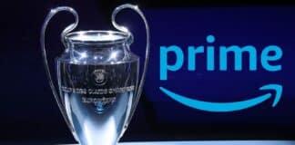 Amazon Champions