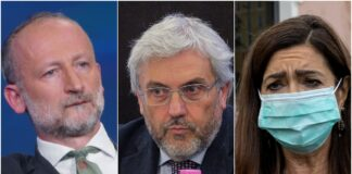 Feltri Boldrini