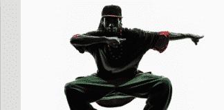 olimpiadi breakdance karate parità di genere