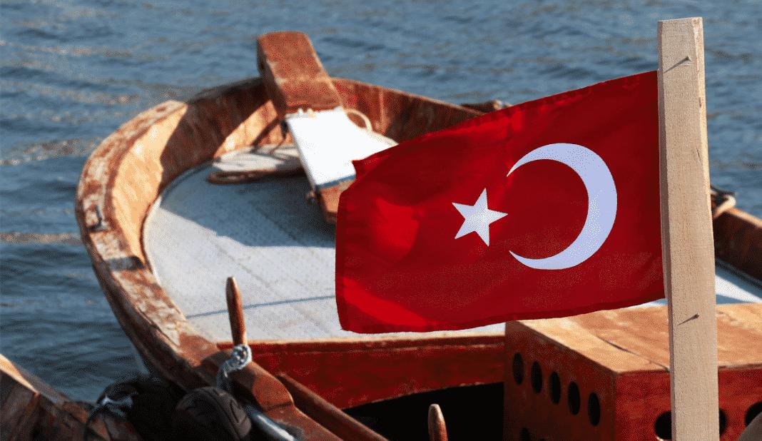 pescatori turchia libia italiani rapiti