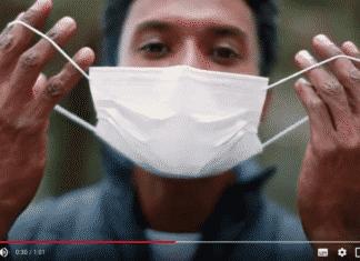 spot governo vaccino
