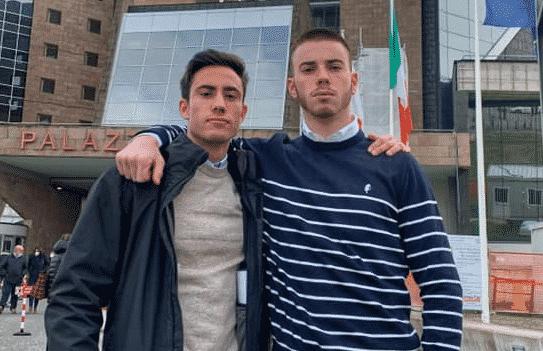 studenti arrestati Firenze avvocato